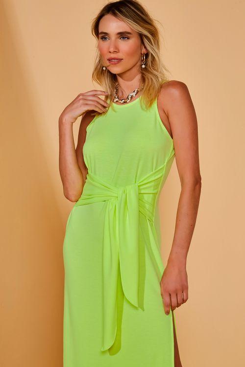 Vestido-Sabrina-Ref-6432-4-