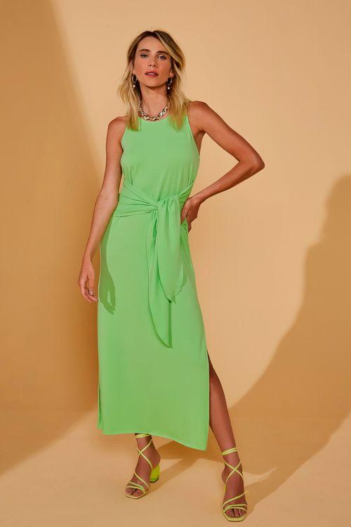 Vestido-Sabrina-Ref-6432-0-