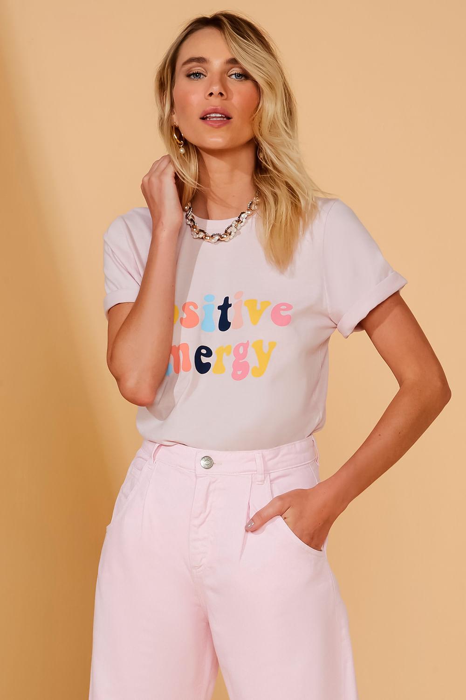 T-shirt-Olivia-Ref-6309-0-