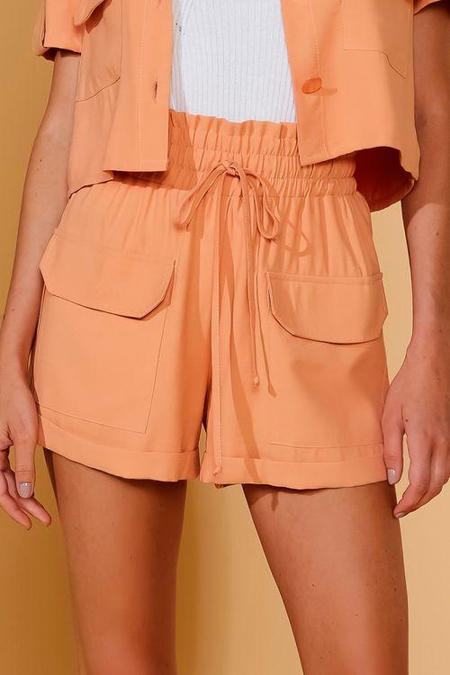 Shorts-Samantha-Ref-6401-1-