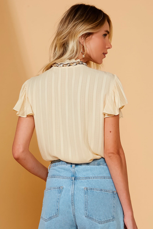 Camisa-Gisele-Ref-6366-8-