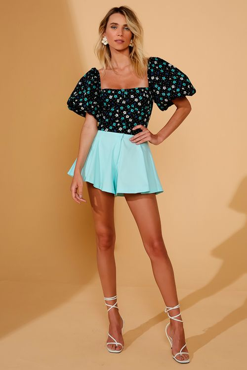 Shorts-Saia-Sabrina-Ref-6365-3-