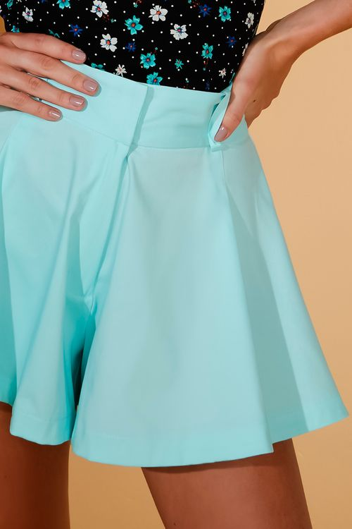 Shorts-Saia-Sabrina-Ref-6365-1-