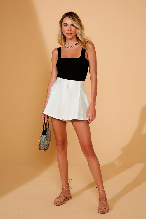 Shorts-Saia-Sabrina-Ref-6365-13-
