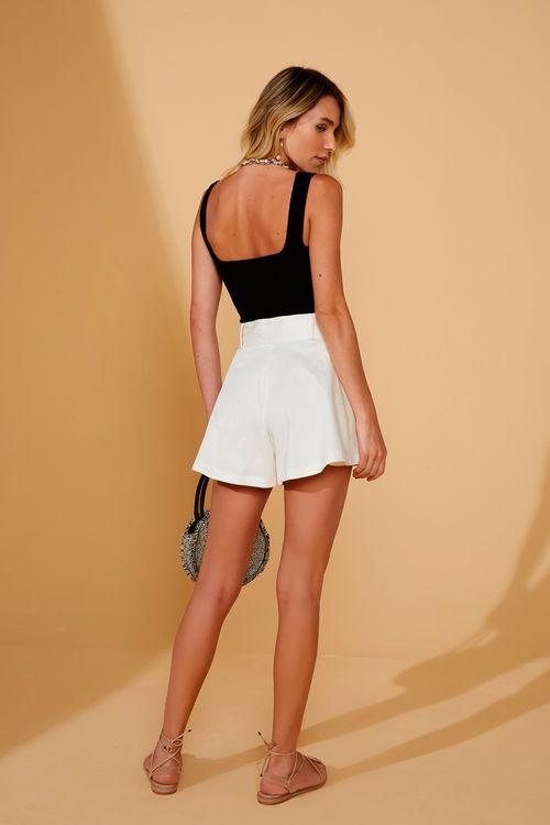 Shorts-Saia-Sabrina-Ref-6365-14-
