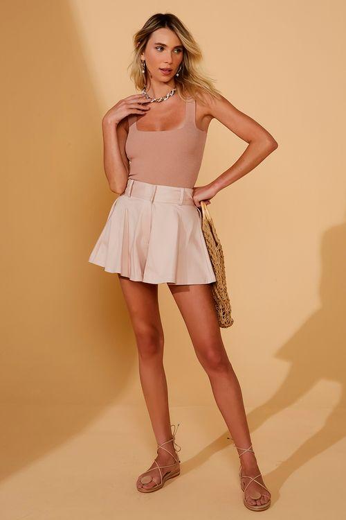 Shorts-Saia-Sabrina-Ref-6365-16-