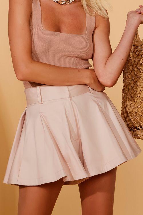 Shorts-Saia-Sabrina-Ref-6365-5-