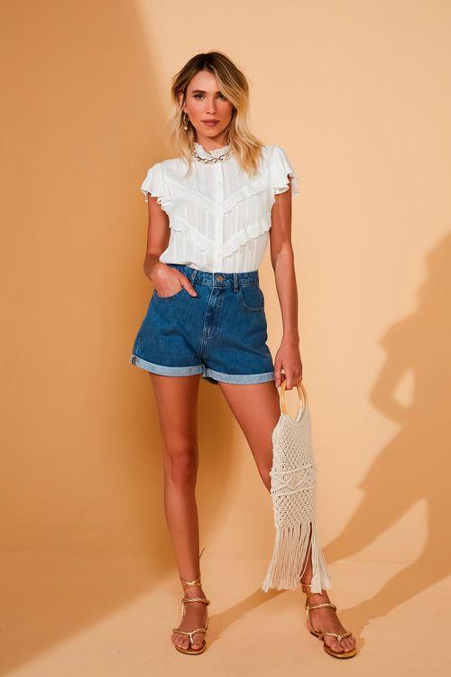 Shorts-Alessandra-Ref-6277