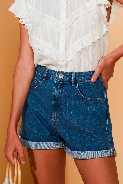 Shorts-Alessandra-Ref-6277-2-