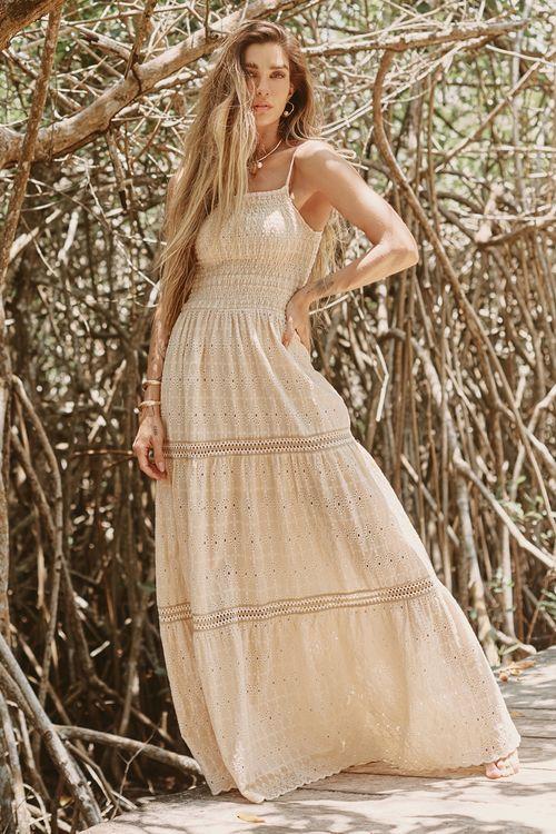 Vestido-Cecilia-Ref-6369