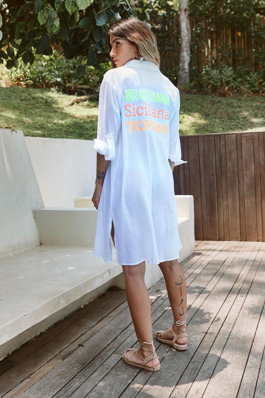 Camisa-Rayssa-Ref-6399