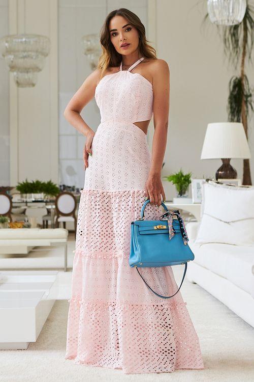 Vestido-Vitoria-Ref-6363