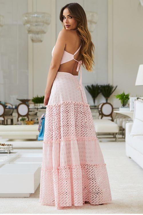 Vestido-Vitoria-Ref-6363-3-