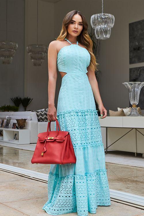 Vestido-Vitoria-Ref-6363-4-