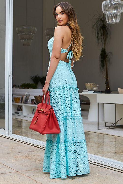 Vestido-Vitoria-Ref-6363-5-