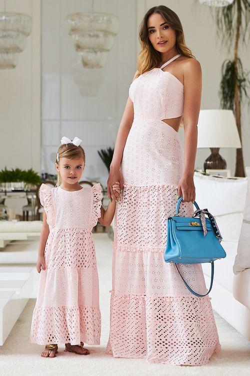 Vestido-Vitoria-Infantil-Ref-6361