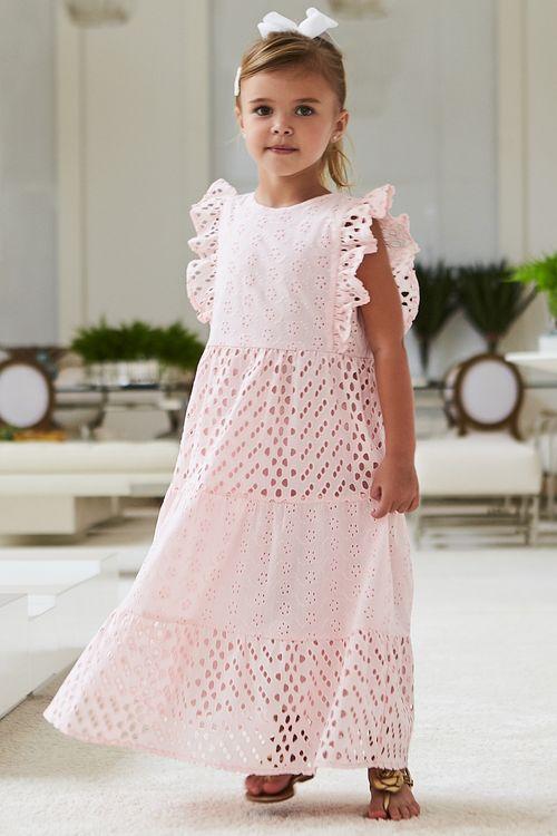 Vestido-Vitoria-Infantil-Ref-6361-4-