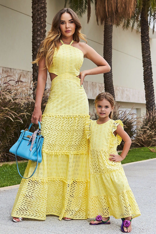 Vestido-Vitoria-Infantil-Ref-6361-15-