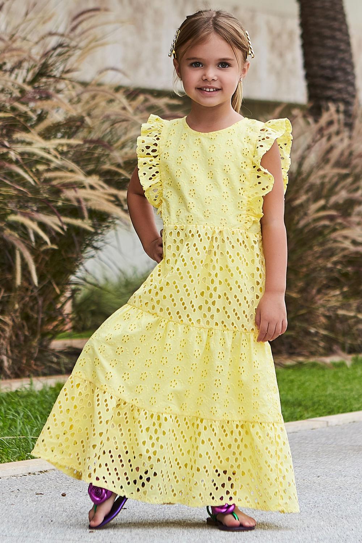 Vestido-Vitoria-Infantil-Ref-6361-9-