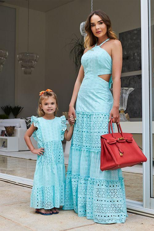 Vestido-Vitoria-Infantil-Ref-6361-8-