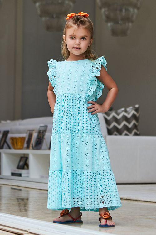Vestido-Vitoria-Infantil-Ref-6361-6-