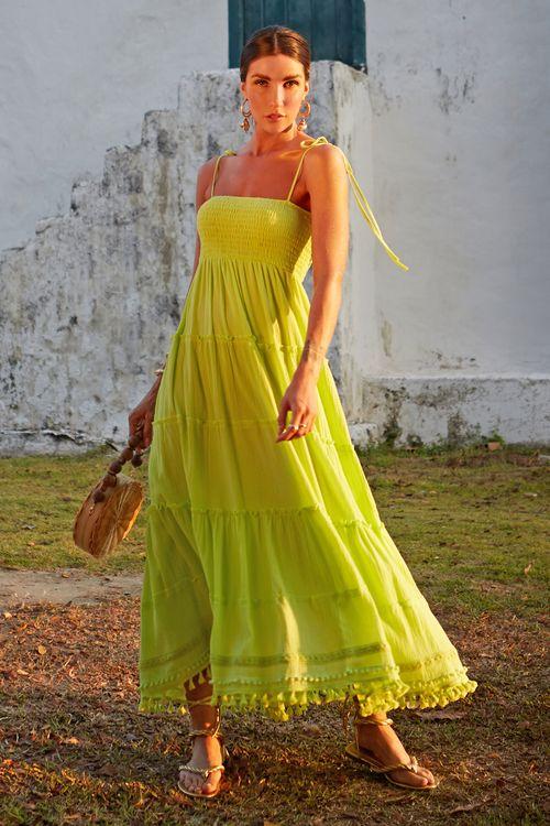 Vestido-Emanuelle-Ref-6397