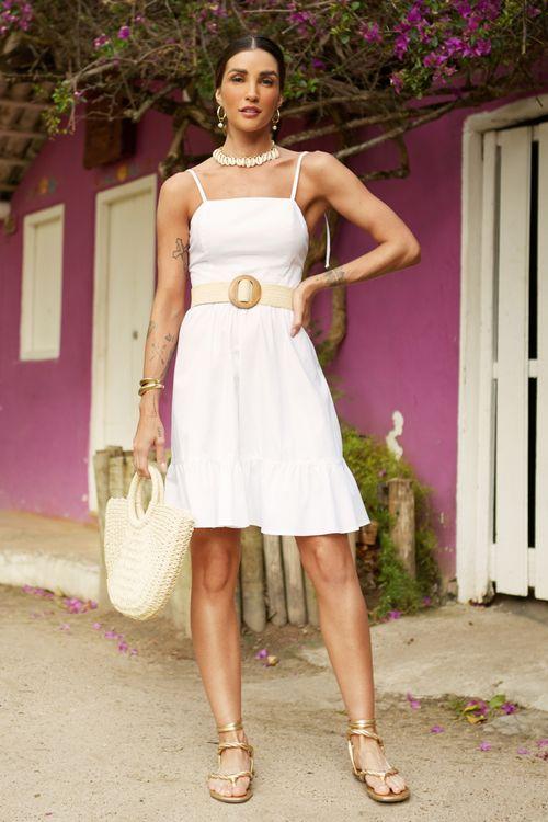 Vestido-Joana-Ref-6434-4-