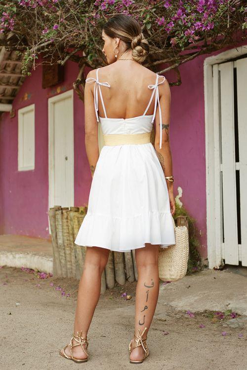 Vestido-Joana-Ref-6434--