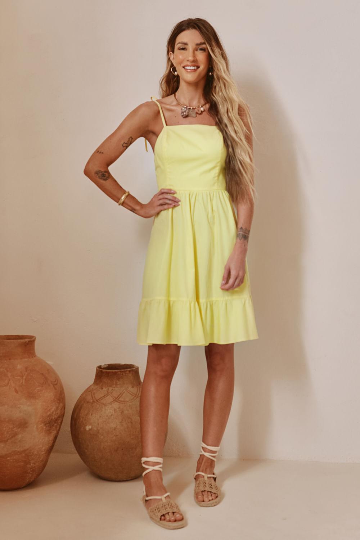 Vestido-Joana-Ref-6434-6-