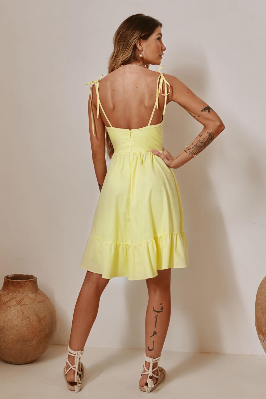 Vestido-Joana-Ref-6434-8-
