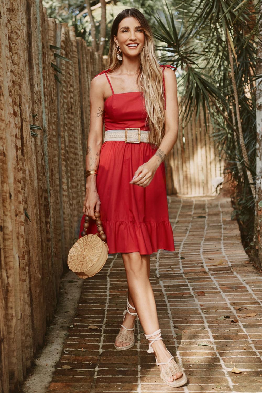 Vestido-Joana-Ref-6434