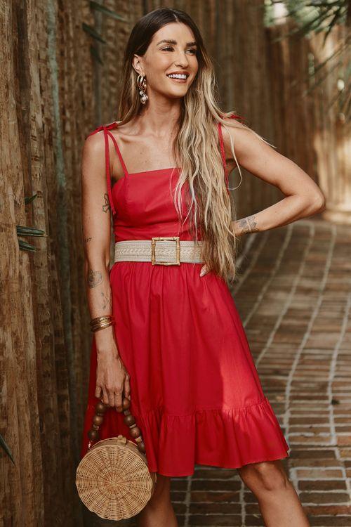 Vestido-Joana-Ref-6434-2-