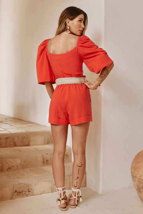 Shorts-Camila-Ref-6378-6-