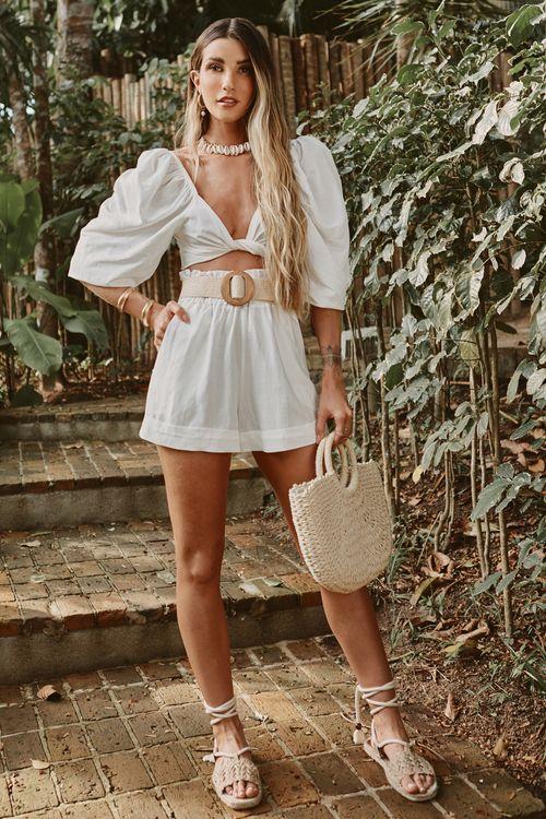 Shorts-Camila-Ref-6378-7-