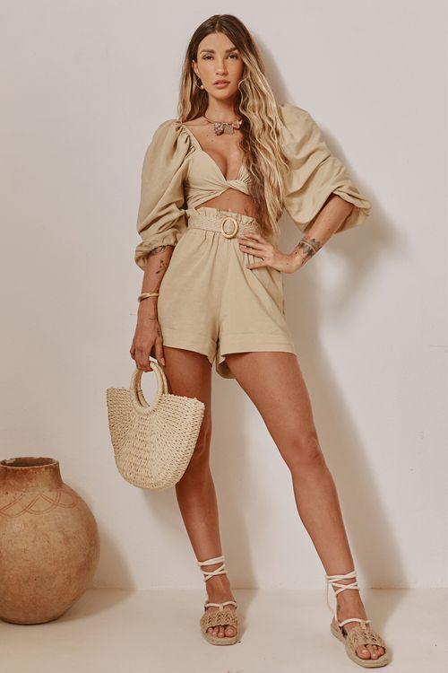 Shorts-Camila-Ref-6378-5-