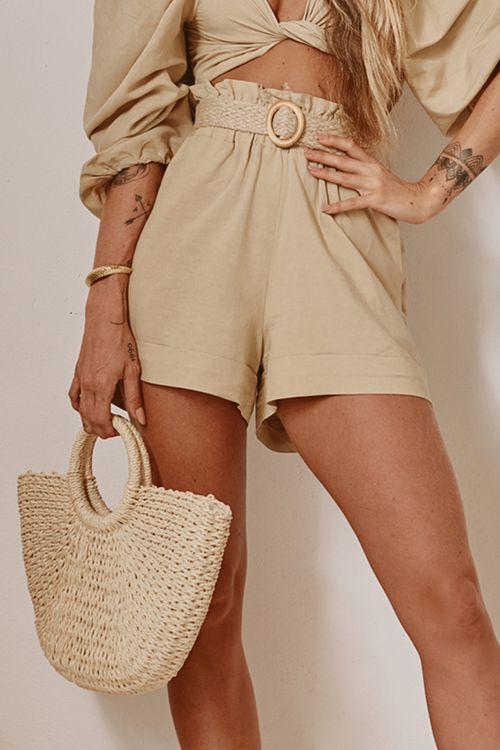 Shorts-Camila-Ref-6378-2-