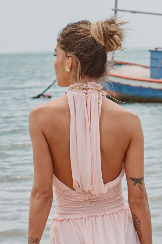Body-Paloma-Ref-6336-7-