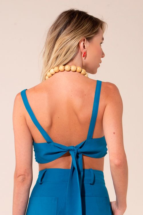 Top-May-Ref-6458--11-