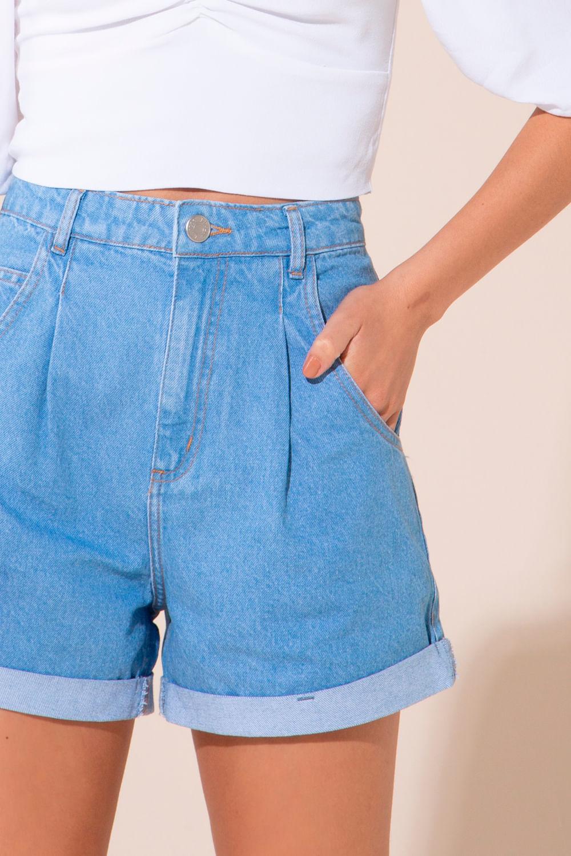 Shorts-Rafaela-Ref-6339--5-