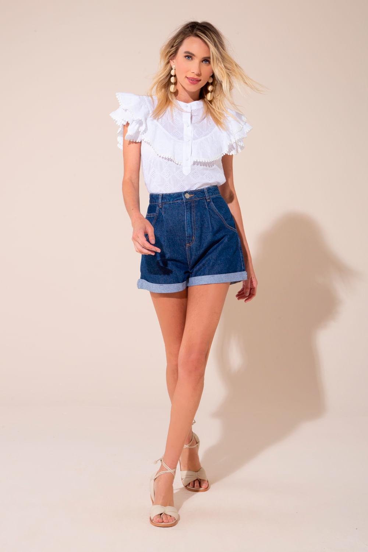 Shorts-Rafaela-Ref-6339--1-