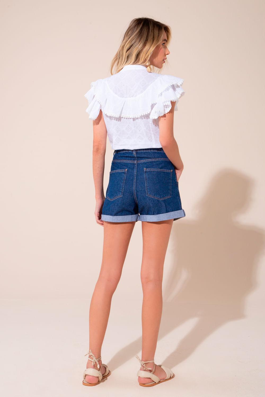 Shorts-Rafaela-Ref-6339--2-