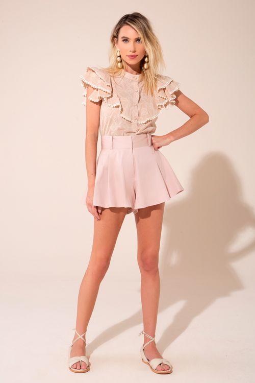 Shorts-Saia-Sabrina-Ref-6365--11-