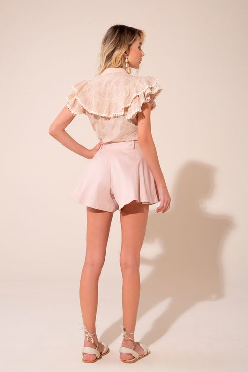 Shorts-Saia-Sabrina-Ref-6365--10-