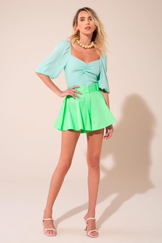 Shorts-Saia-Sabrina-Ref-6365--1-
