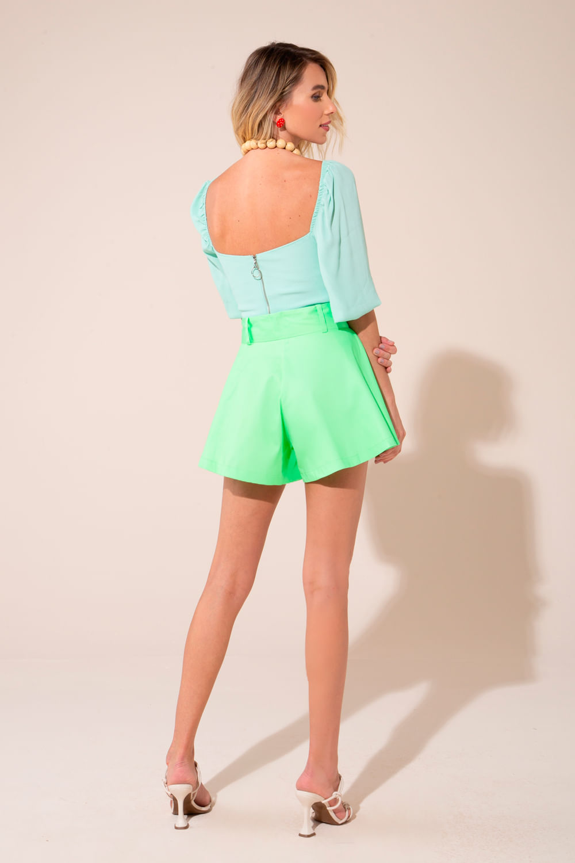 Shorts-Saia-Sabrina-Ref-6365--4-