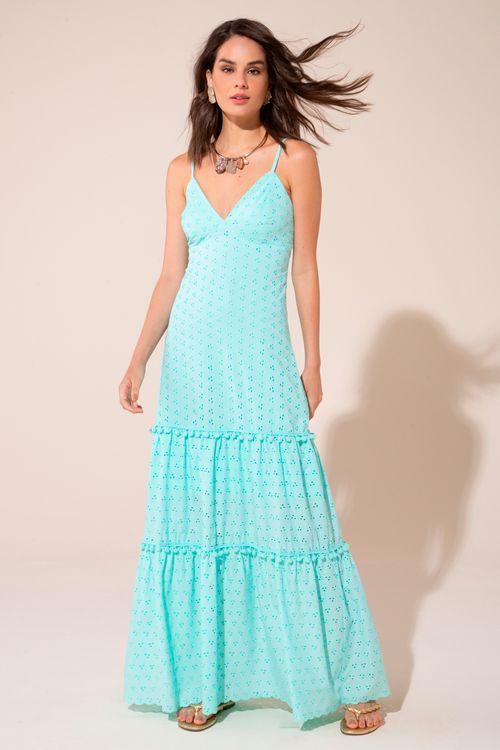 Vestido-Ariele-Ref-6431--2-