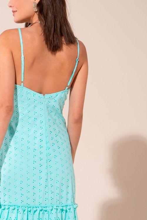 Vestido-Ariele-Ref-6431--4-