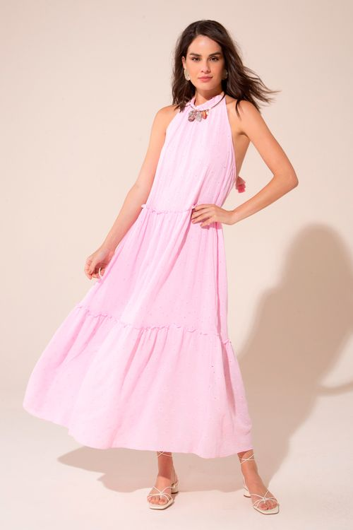 Vestido-Amora-Ref-6426--1-