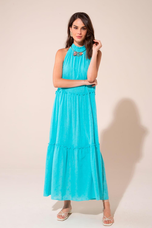 Vestido-Amora-Ref-6426--6-