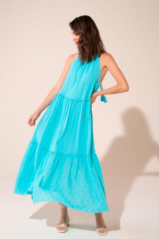 Vestido-Amora-Ref-6426--7-